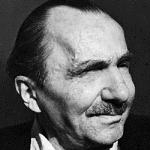 نيكوس كازانتزاكيس