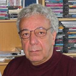 عبد القادر الجنابي