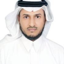 د. ظافر العمري