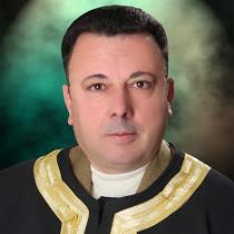 Wael Sayegh