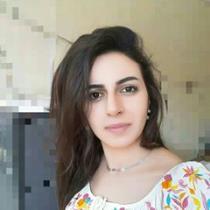 Noura Yousef