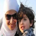 نوران الحسون