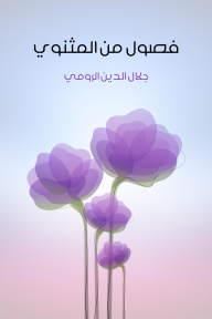 فصول من المثنوي - جلال الدين الرومي, عبد الوهاب عزام
