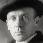 ميخائيل بولغاكوف