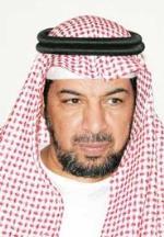 محمد الصوياني