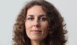 إيرينا بابنشيفا
