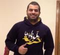 خالد سوندة (Khalid Swindeh )