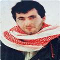 عمر أحمدين