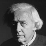 روبير بريسون
